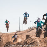 ACP_CopperstateMotos055