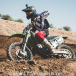 ACP_CopperstateMotos056