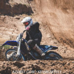 ACP_CopperstateMotos057