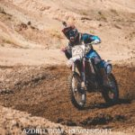 ACP_CopperstateMotos058