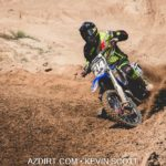 ACP_CopperstateMotos059
