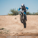 ACP_CopperstateMotos060