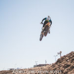 ACP_CopperstateMotos061