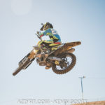 ACP_CopperstateMotos062