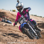 ACP_CopperstateMotos063