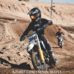 ACP_CopperstateMotos064
