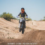 ACP_CopperstateMotos066
