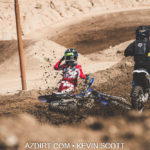 ACP_CopperstateMotos067