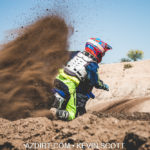 ACP_CopperstateMotos068