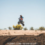 ACP_CopperstateMotos069