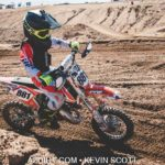 ACP_CopperstateMotos070