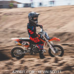 ACP_CopperstateMotos071