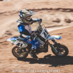ACP_CopperstateMotos072