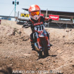 ACP_CopperstateMotos073