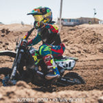 ACP_CopperstateMotos074