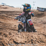 ACP_CopperstateMotos075