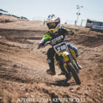 ACP_CopperstateMotos076