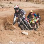 ACP_CopperstateMotos077
