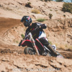 ACP_CopperstateMotos078