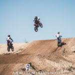 ACP_CopperstateMotos079