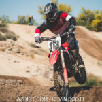 ACP_CopperstateMotos080