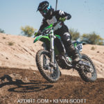 ACP_CopperstateMotos082