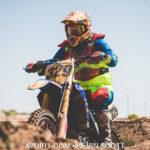ACP_CopperstateMotos083