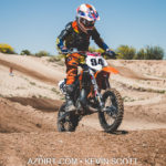 ACP_CopperstateMotos084