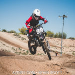 ACP_CopperstateMotos085