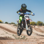 ACP_CopperstateMotos086