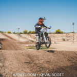 ACP_CopperstateMotos087