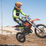 ACP_CopperstateMotos088