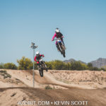ACP_CopperstateMotos089