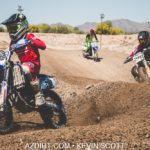 ACP_CopperstateMotos090