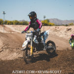ACP_CopperstateMotos091