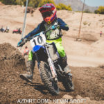 ACP_CopperstateMotos092