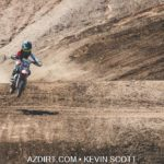 ACP_CopperstateMotos093