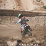 ACP_CopperstateMotos094