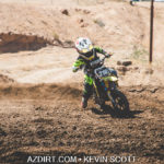 ACP_CopperstateMotos095