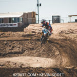 ACP_CopperstateMotos096