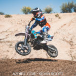 ACP_CopperstateMotos097
