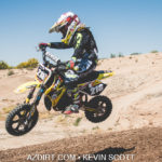 ACP_CopperstateMotos098