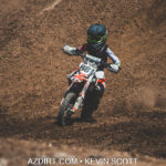 ACP_CopperstateMotos099