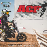 ACP_CopperstateMotos100