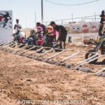 ACP_CopperstateMotos102