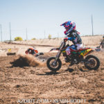 ACP_CopperstateMotos103