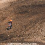ACP_CopperstateMotos104