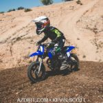 ACP_CopperstateMotos105