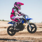ACP_CopperstateMotos106