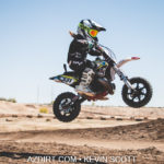 ACP_CopperstateMotos107